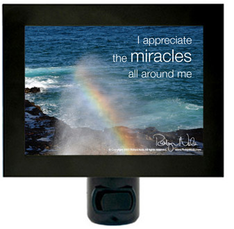 Image result for night night affirmation