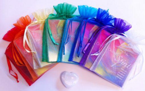 Chakra Gift Pack