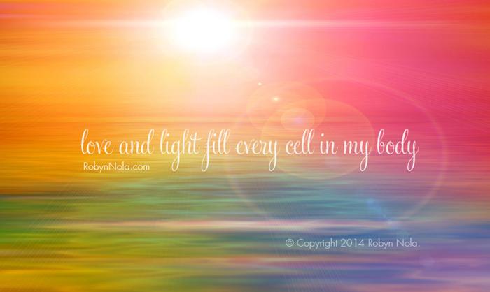 https://robynnola.com/wp-content/uploads/2014/07/Love-and-Light-Positive-Affirmation-Art-by-Robyn-Nola.jpg